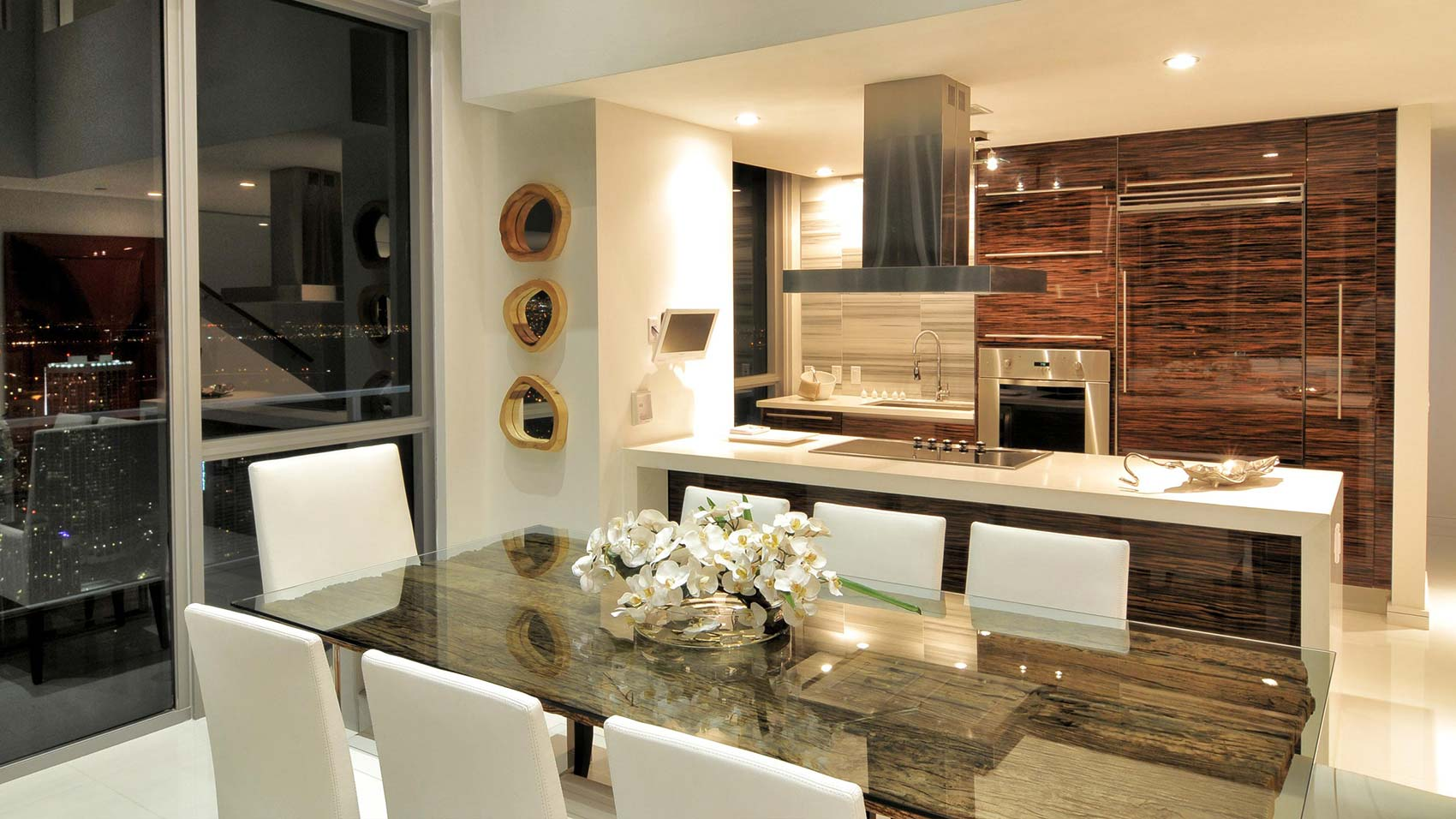 Trend Corp South Florida Design Build Construction Company