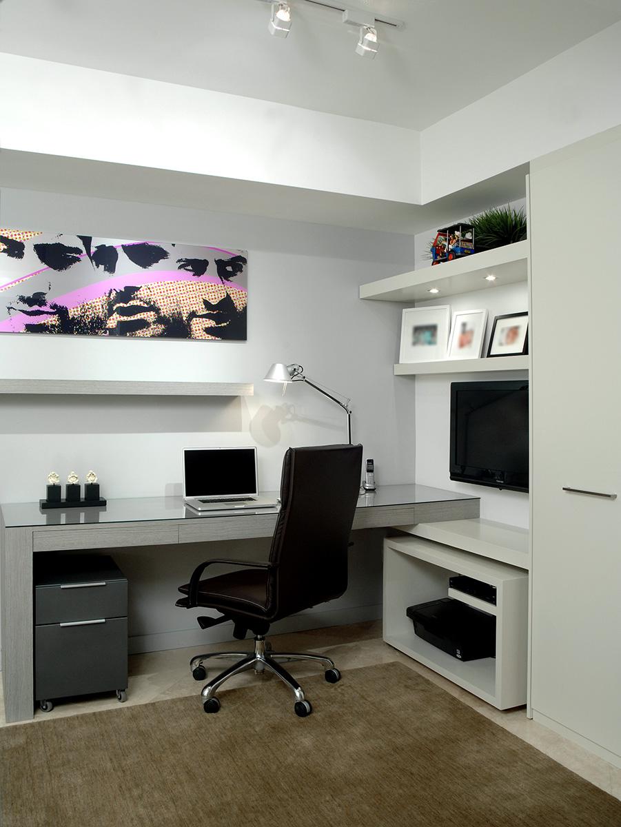 Office 1l